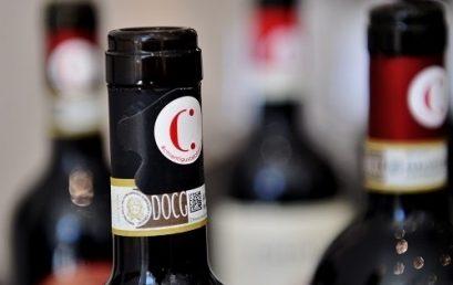 """""""Chianti Lovers"""": torna l'Anteprima del Consorzio Vino Chianti"""