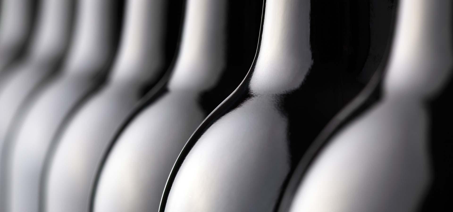 2 Mondo del vino