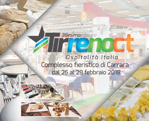 Venite a trovarci a Tirreno CT il 27 Febbraio