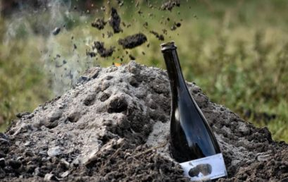 Casa Setaro – I vini del Parco Nazionale del Vesuvio – Napoli